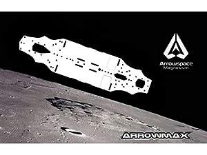 Arrowmax AM-900011 - Unidad de sintonización
