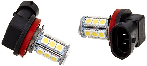 autoled-0037-2-bombillas-h8-para-luces-de-circulacion-diurna-18-x-smd5050-iluminacion-color-blanco