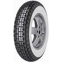 SAVA - Neumático Sava B13-8 3.50-8 46J TT Banda Blanca