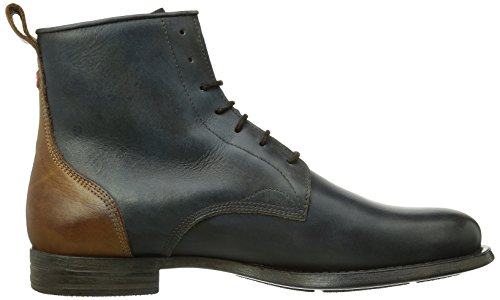 NOBRAND Swaggie, Bottes homme Gris