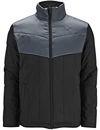 Puma Men's Padded Jacket