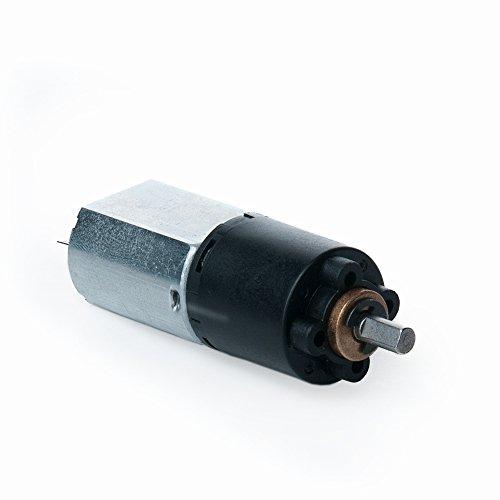 dc-motor-9v-32-rpm-250ma-mini-modellbau-bastler-modell-getriebemotor-150ma-32-u-min