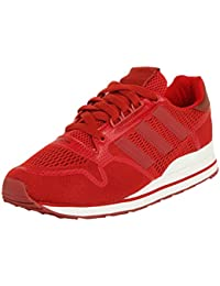 Auf Schuhe FürRote Adidas Suchergebnis Schuhe culKJ3TF1