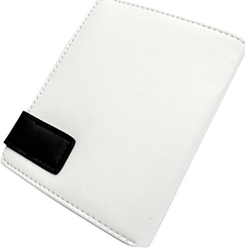 nuoya005-new-attack-on-titan-shingeki-no-kyojin-scouting-legion-recon-corps-wallet-white