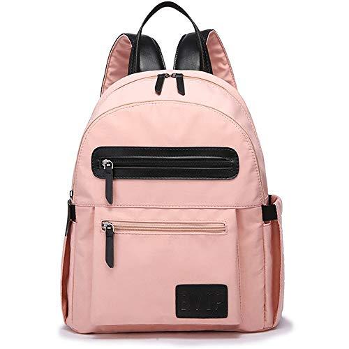 CL- Mode Mummy Bag multifunktions große kapazität aus der USB heizung Isolierung milchbeutel Mutter und Kind Paket Business Bag reisepaket 31X16X34cm