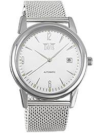 2dfba2199c9a Amazon.es  relojes davis  Relojes