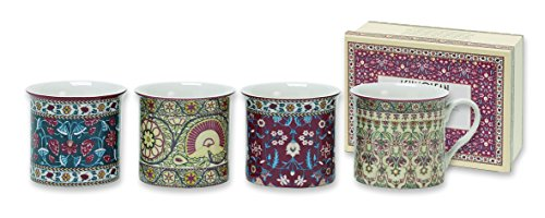heath-mccabe-empress-ashmolean-eastern-textiles-collection-lot-de-4-tasses