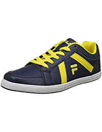 Fila Men's Brayden Sneakers