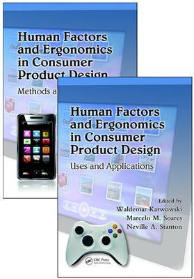 [(Kansei Engineering)] [Edited by Mitsuo Nagamachi] published on (October, 2010) (Kansei Engineering)