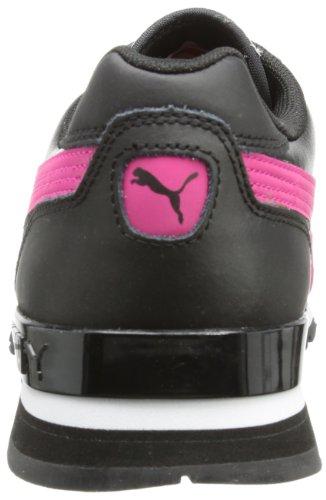Puma TX-3 NM Interest Wn's 356303 Damen Sneaker Schwarz (Black 01)