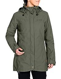 Vaude damen jacke women's norquay coat