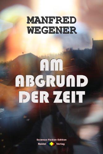 am-abgrund-der-zeit-science-fiction-roman-2