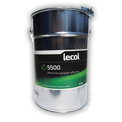 lecol-5500-16kg-wooden-flooring-adhesive-for-new-reclaimed-parquet-wood-block