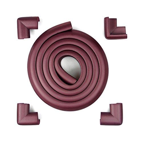 tritina-7ft-protezioni-dangolo-e-paraurti-edge-bordo-cuscino-65-piedi-4-angolo-cuscino-premium-child