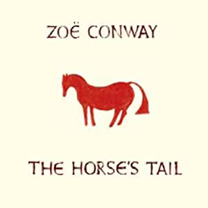The Horse's Tail