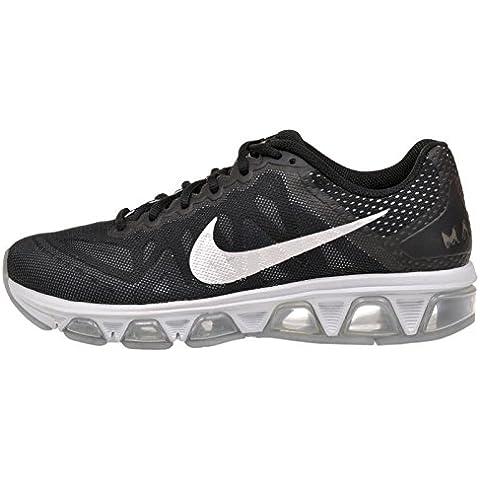 Nike Wmns Nike Air Max Tailwind 7 - Zapatillas para mujer