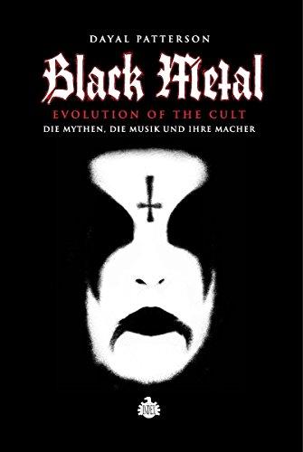 Black Metal:...