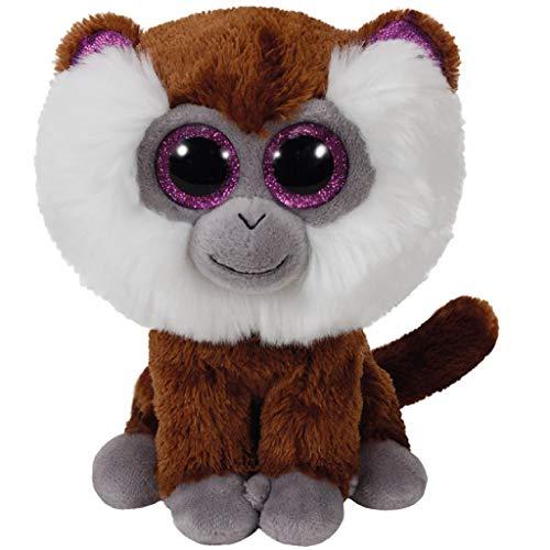 """Beanie Boo Monkey - Tamoo - 15cm 6"""""""