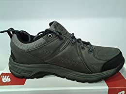 scarpe uomo new balance country walking