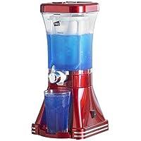 Neo Slushie Hersteller Getränke Maschine Elektrisch Ice Smoothie Mixer