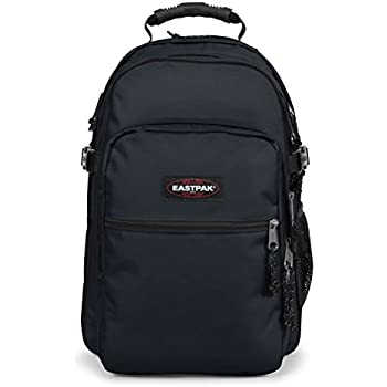Ultimate À CmLBleucloud Sac Dos42 NavyAmazon Eastpak zVpUMS