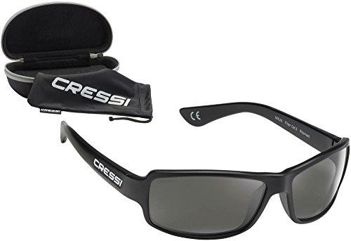 Schwarz Silber Sonnenbrille Damenbrille  Strasssteinen Trendy Brille Monoglas 33