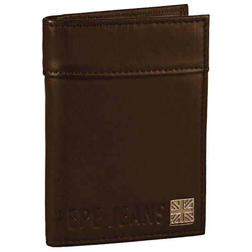 Pepe Jeans Porte-carte de crdit 7080302