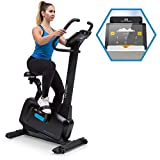 Capital Sports Evo Pro Cardio Bike • Bike...