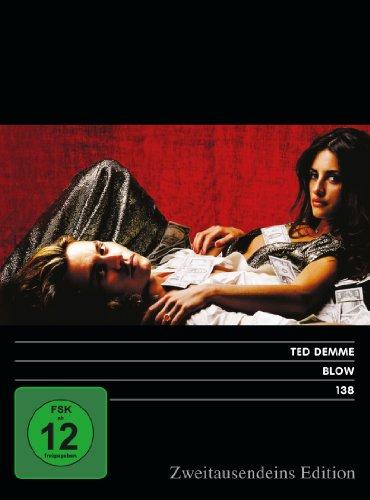 s Edition Film 138 ()