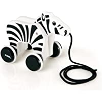 Brio 30162 - Nachzieh-Zebra