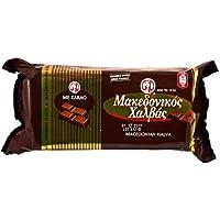 Griego Macedonio Halva con Cacao 1 kg Bara