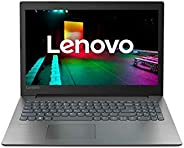 "Lenovo Ideapad 330-15IGM 15.6"" HD(1366x768) TN 200 nits Anti-glare, Intel Celeron N4000 (1.1 GHz,4MB), 4G"