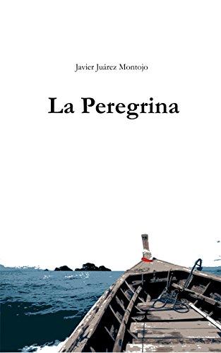 La Peregrina por Javier Juárez Montojo