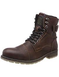 Suchergebnis auf Amazon.de für  Tom Tailor - Schuhe  Schuhe ... db660fea3f