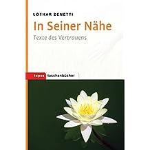 Amazoncouk Lothar Zenetti Books Biography Blogs