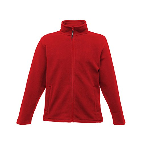Regatta-Mens-Full-Zip-Micro-Fleece-Jacket