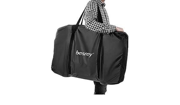 besrey Sac de Transport pour BR-S504S