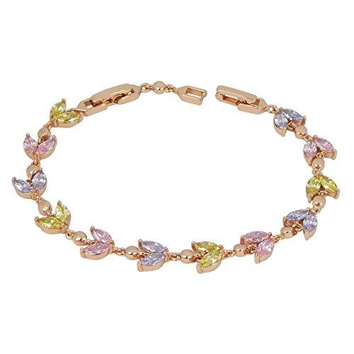 kristall-blatter-zanzarar-milano-echt-18-ct-rose-gold-finish-aaa-qualitat-osterreichischer-pastell-m