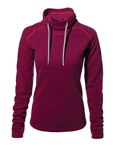 Sherpa Adventure Gear Women's Sita Pullover