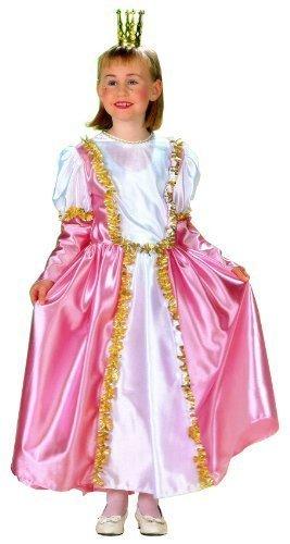 Hilka Prinzessin
