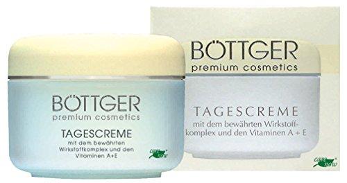 Böttger Premium cosmetic Tagescreme, 75 ml