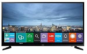 "Samsung UE55JU6000 TV Ecran LED 4K Ultra HD 55 "" (138 cm) 3840 x 2160 pixels Tuner TNT 800 Hz"