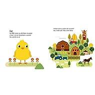 Il-mio-primo-libro-degli-animali-della-fattoria-Mini-Montessori