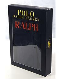 Ralph Lauren - Maillot de corps - Homme bleu bleu