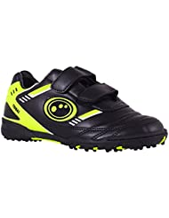 Optimum Tribal, Boys' Football Training Shoes