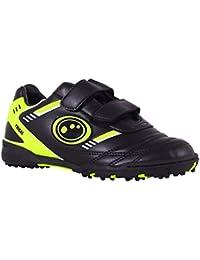 Optimum Tribal, Boys' Football Training Shoes