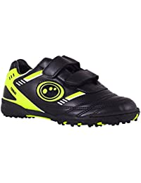 Optimum Tribal, Boys' Astro Football Training Shoes