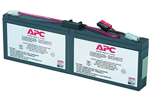 apc-rbc18-ups-replacement-battery-cartridge-for-apc