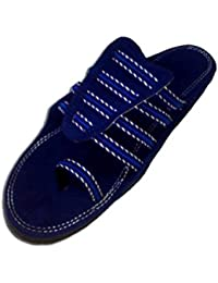 1e71eb82d826c5 StopHere Shoes  Buy StopHere Shoes online at best prices in India ...