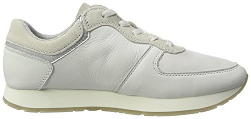 Gant Linda, Sneakers basses femme Blanc (Bright White)